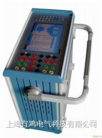 微机 保护测试仪 YH