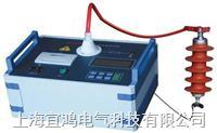 精品氧化锌避雷器测试仪厂家 YBL