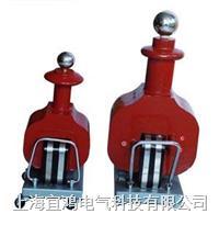 TQSB系列三台串激高压试验变压器 TQSB