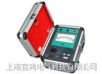 变压器电参数测试仪  BDS BDS