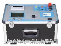 全自动互感器综合测试仪 YH