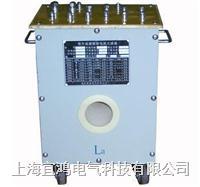 标准电流互感器 YH
