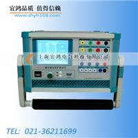 继电保护综合测试仪 YHJB