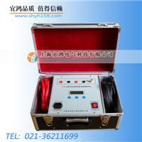 變壓器直阻測試儀資料 YHZZ10A