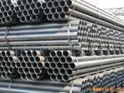 无缝钢管焊管流体管,直缝焊管,结构管,小口径厚壁无缝管 200