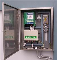 合肥电子围栏 脉冲电子围栏 张力电子围栏 合肥电子围栏厂商 电子围栏安装维护系统 686