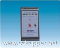 表面电阻测试仪 KP0030