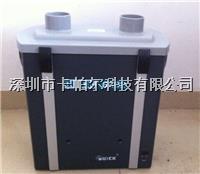 快克6602吸烟仪 QUICK6602