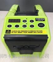自动胶纸切割机ZCUT-10 ZCUT-10