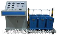 XH-JY绝缘用具试验装置