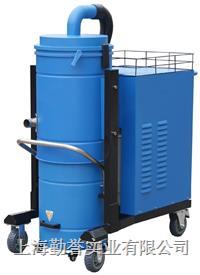 大功率工业吸尘设备 高效率工业用吸尘机 环保型工业吸尘器