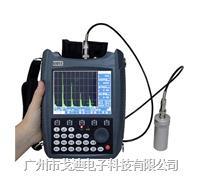 台湾戈迪|GODEE-60CS+ 超声波探伤仪
