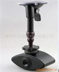 厂家供应行驶记录仪,汽车黑匣子 佳旭斯A10