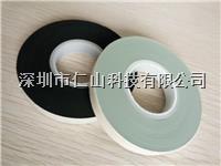 热压硅胶皮 富士硅胶皮,进口硅胶皮