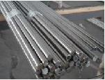 ASTM316不锈钢