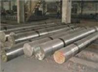 HM3热作模具钢/HM3钢棒材**HM3特种模具钢种 HM3钢材