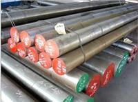 JDH3热作模具钢▁JDH3模具钢▁特种钢材JDH3材质 JDH3