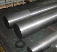 SUP11A弹簧钢▁≤SUP11A特殊钢≤—SUP11A模具钢价格 SUP11A弹簧钢