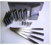 R5钢结硬质合金 R5/GT35钢结合金性能 R5钢结合金