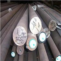 Inconel 600高温合金材料 Inconel 600