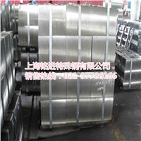 FS136模具钢材 FS136国产成分 FS136