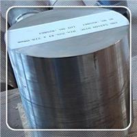 T12001高速钢价格 T12001成分 T12001