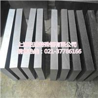 60WCrV7模具鋼材價格 60WCrV7硬度 60WCrV7