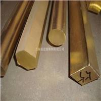 H68A黄铜棒化学成分 H68A硬度及价格 H68A