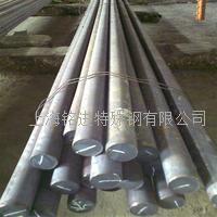 2605N不锈钢价格 2605N