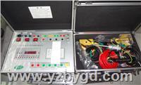 高压开关机械特性测试仪 GD6300