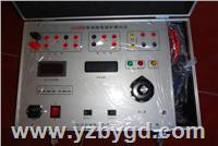 继电保护测试仪 GD2000