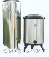冰点器/冰桶 BDQ系列