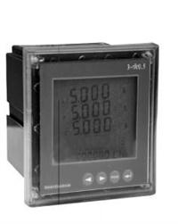 DV330系列多功能网络、数字电力仪表