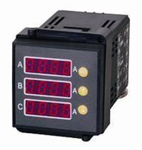 SNP-200R 多功能仪表