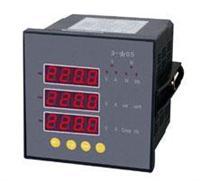 AT28A-72三相电流表