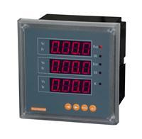 PMC-530A 多功能监测仪表金亚电器 PMC-530A