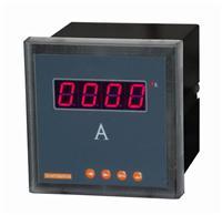 PMC-51I单相数字式多功能测控电表金亚电器供应 PMC-51I