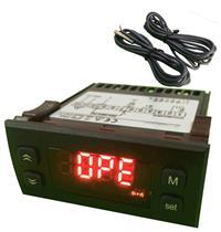 温度控制器 CT6840