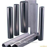 工程用不銹鋼管 6*1-426*25、20*20*2-300*300*10、20*30*2-200*400*10