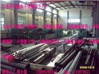 江苏泰州不锈钢管厂戴南不锈钢方管40*40 圆管6*1-426*25、方管20*20*2-300*300*10、矩管20*30*2-200*40