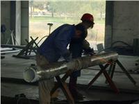 江苏戴南不锈钢厂供应材质321外径48壁厚3的钢管 6*1-426*25
