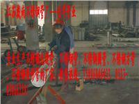 江苏不锈钢厂生产供应304无缝管 江苏戴南不锈钢无缝钢管厂