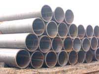 不锈钢圆管价位 38*4