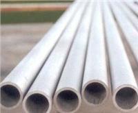 戴南不锈钢厚壁钢管外径95内径79厚8由泰州佳孚管业供应 φ95*8