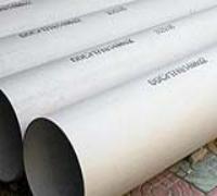 泰州戴南鎮無縫管廠供應冷拔不銹鋼管 φ76*3