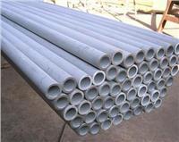興化戴南管材廠生產300系不銹鋼無縫管 φ32*3
