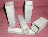江蘇興化不銹鋼矩形空心管生產廠家—戴南佳孚管業 100*50*2.5