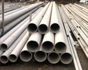 戴南不锈钢有限公司—佳孚管业 不锈钢圆管:6*1-426*25,不锈钢方管:20*20*2-300*300*10,不锈钢矩形管:2