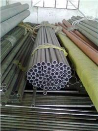 江苏戴南不锈钢制品厂生产流体输送钢管和非标产品 圆管、方矩形管、厚壁管以及非标管