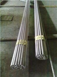 戴南公司生产316L无缝管 168*6